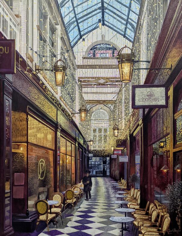 Arcade  🔥 4