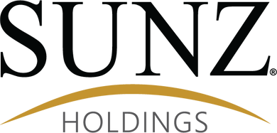 SUNZ-Holdings-R_Symbol.png