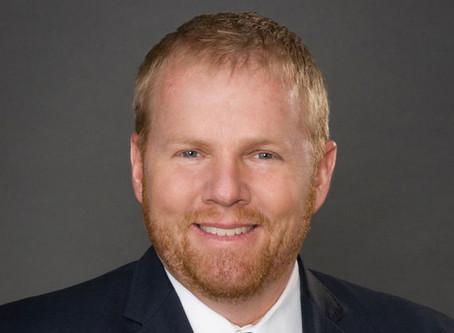 SUNZ Insurance Solutions Names Rick Leonard as President