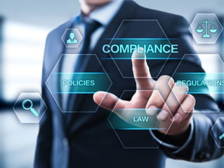 Mandatory Reporting Compliance Risks for Auto, Liability, No-Fault, and Work Comp Primary Payers
