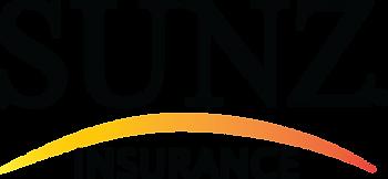 SUNZ-Insurance-R_Symbol.png