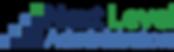NLA-Logo.png