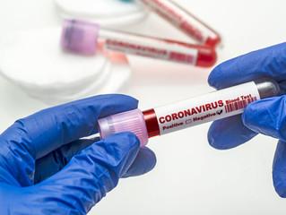 NLA's Coronavirus Response and Claim Handling Procedures