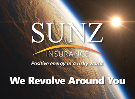 SUNZ Insurance Continues Focus on Stellar Service for PEO's