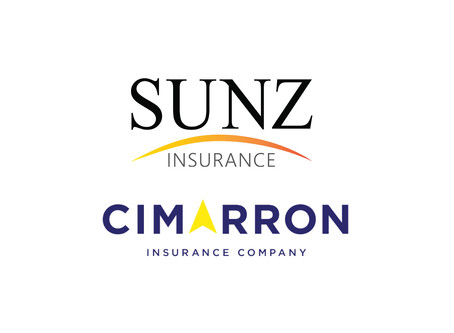 SUNZ Insurance Partners with Cimarron Insurance Company for Standalone Policy Program