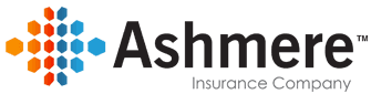 ashmere-logo.png