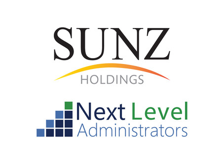 Next Level Administrators Promotes New President