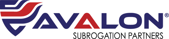 Avalon-R_Symbol.png