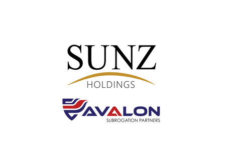 SUNZ Holdings, LLC Launches Expanded Subrogation Services