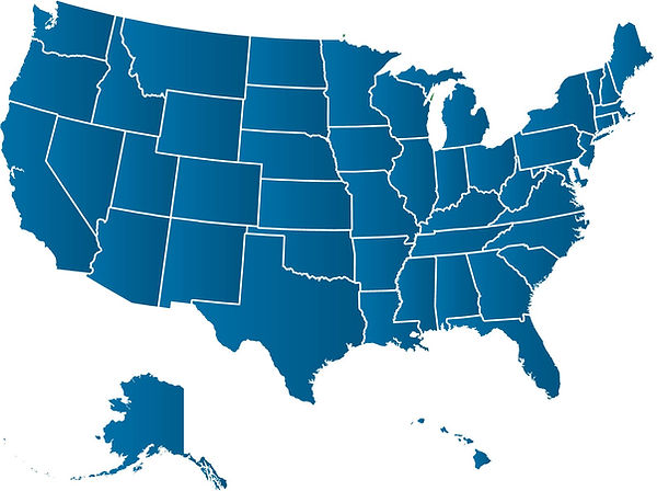 Next_Level_US_map 2.jpg