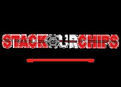 43 SOC Poker NYC Logo Concept 9.2019.png