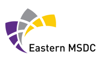 Eastern MSDC Logo Transparent copyMC.png