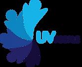 logo source file.png