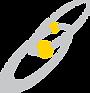 F_NorthStar_logo_orbit_icon_4c.png
