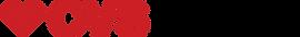 CVS_logo_p_h_rgb_redblk.png
