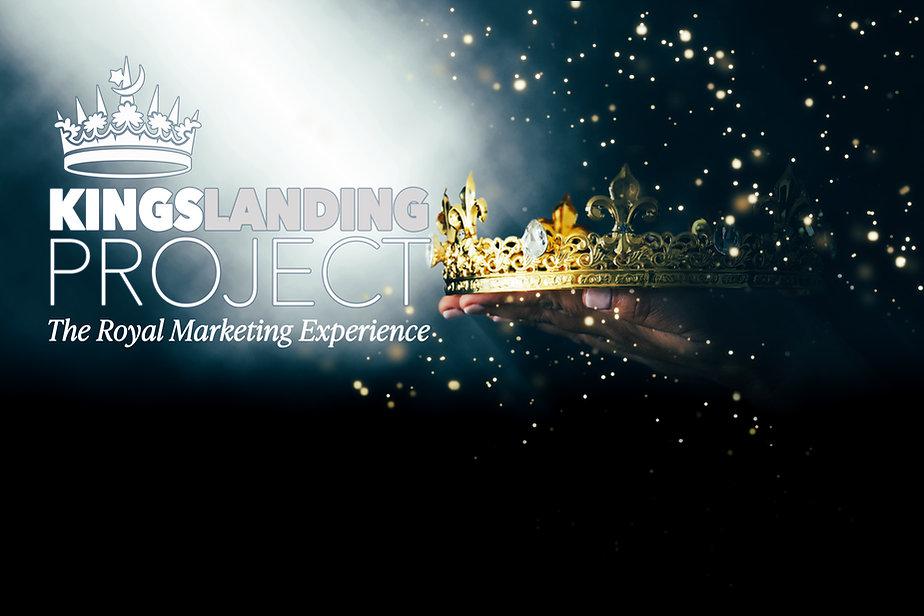 Kings Landing Header Design 2b.jpg