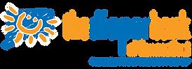 TDB-MAIN-logo.png