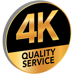 USE 43FC 4K Quality Services 3D@2x.png