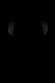 Sing Logo_Black-1.png