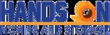 HOMS_Logo_Main_4c.png