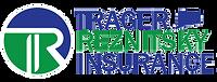 TRI_logo_H_primary_4c.png