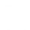 icons8-tractor-100-WHT.png