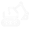 icons8-digger-100-WHT.png