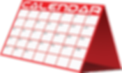 calendar-clipart-Calendar-October-Clipar