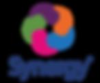 Synergy-Logo-2019-VERTICAL-o333ucrsrlhat