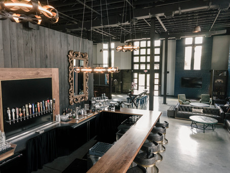 Foxtail Coffee - Winter Park/I-4, NOW OPEN!