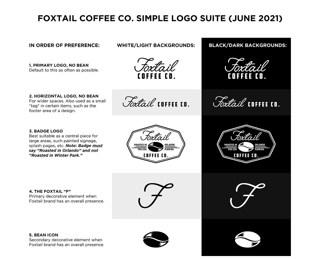 Foxtail_LogoSuite-Simple_JUN21_01a-Web.png