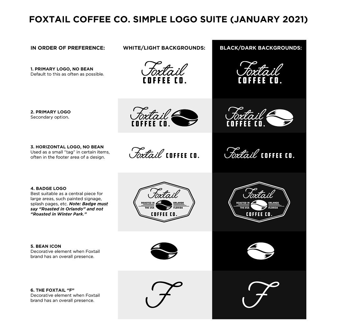 Foxtail_LogoSuite-Simple_JAN21_01a-Web.p