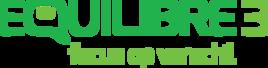 equilibre3-logo-baseline-kleur.png