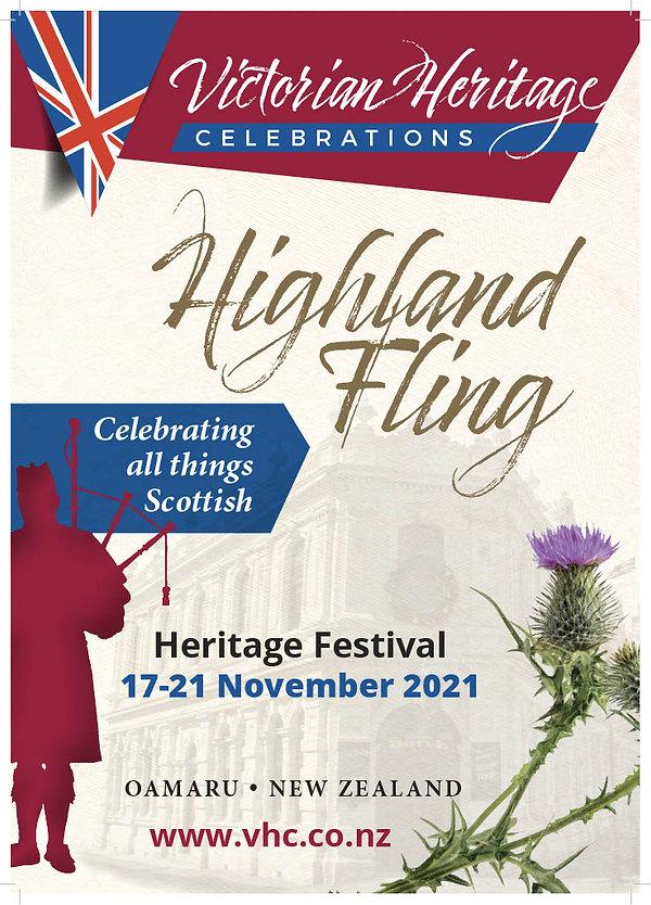 Victorian Heritage Celebrations - Highland Fling Poster A4 _ April 20211024_1.jpg