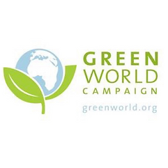 Green World Campaign