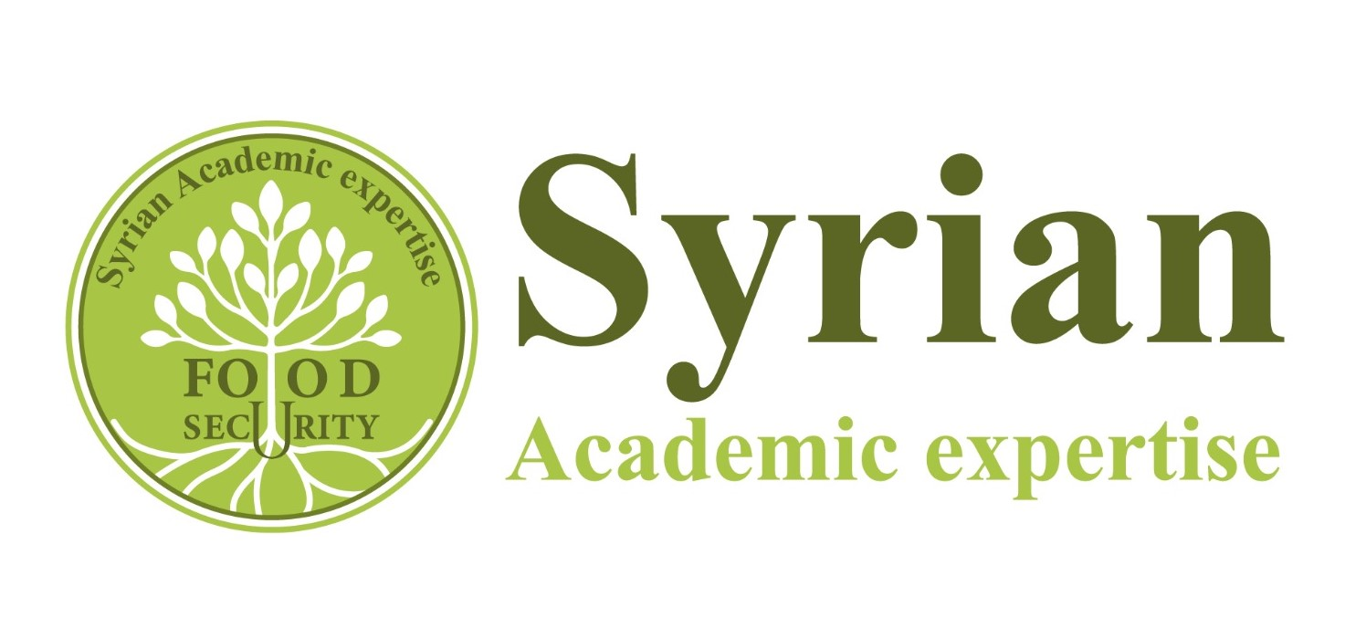 Syrian Academic Expertise