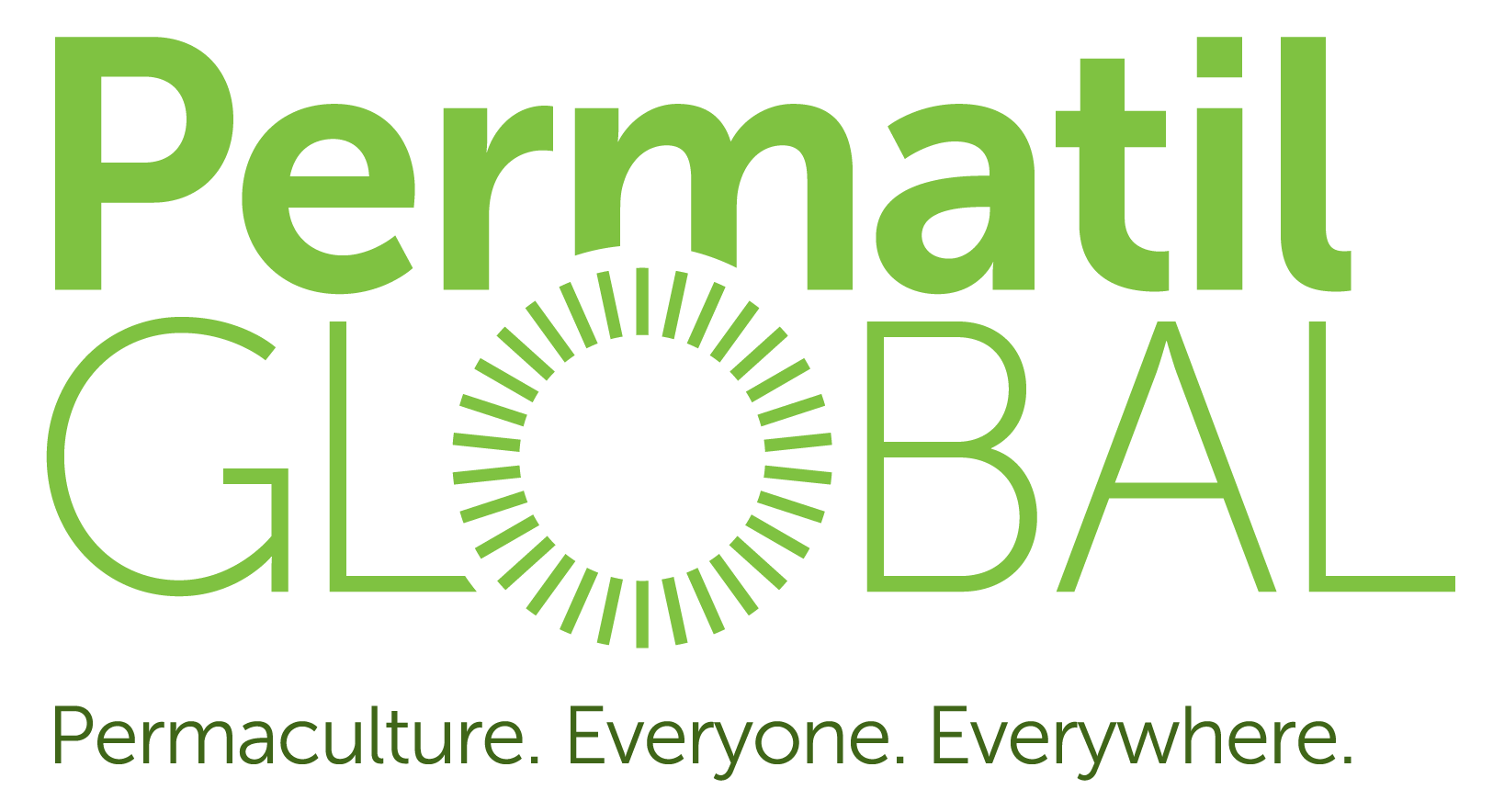 Permatil Global logo CMYK