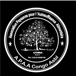 APAA Congo
