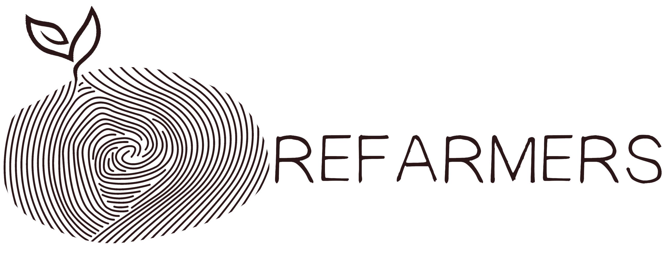 Refarmers