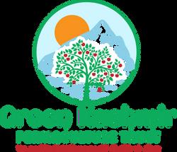 GREEN KASHMIR LOGO 2 2020.jpg (2)