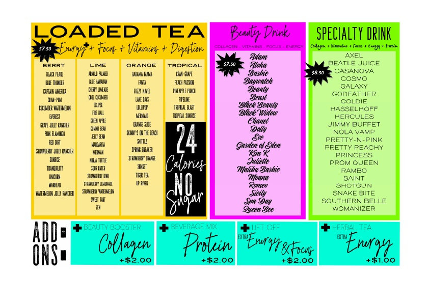 LOADED TEA MENU FRONT.jpg
