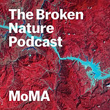 BrokenNature with MoMA Logo.jpg