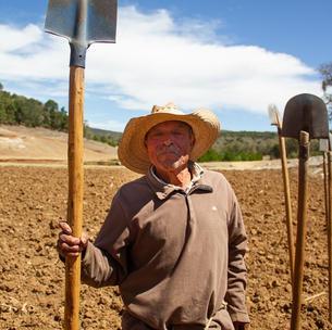 Campesino.jpg