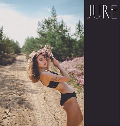 JURE DOVANŲ KUPONAS (VIRTUALUS)
