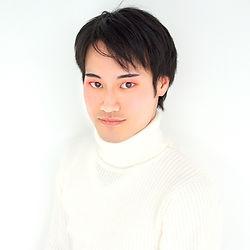 m_MiyamoriSyunya.jpg