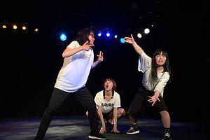 女子チーム ゲネ_180731_0032.jpg