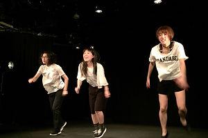 女子チーム ゲネ_180731_0052.jpg