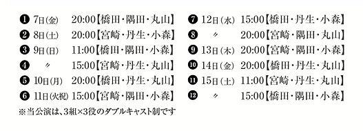 汚姉妹ダブルキャスト表.jpg