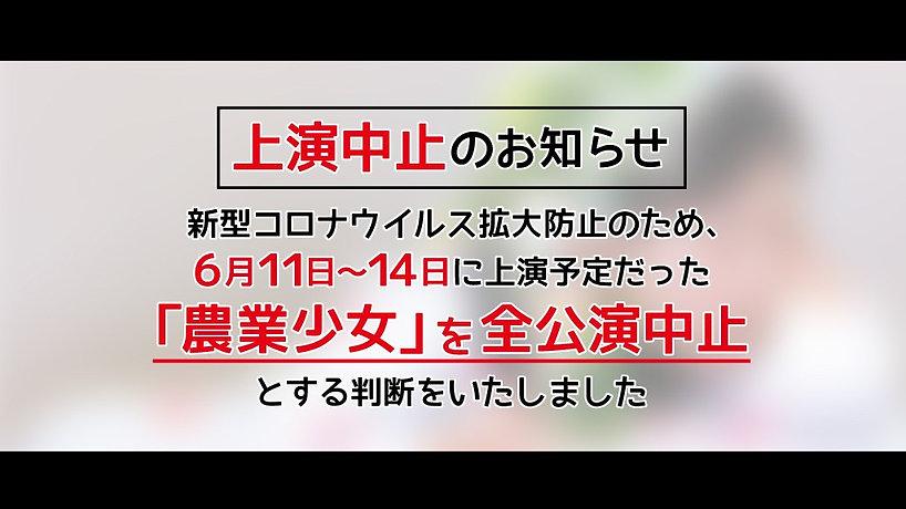 info_p05.1.1.jpg
