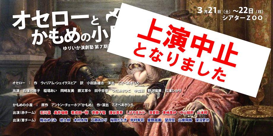 info_e07b.1.jpg